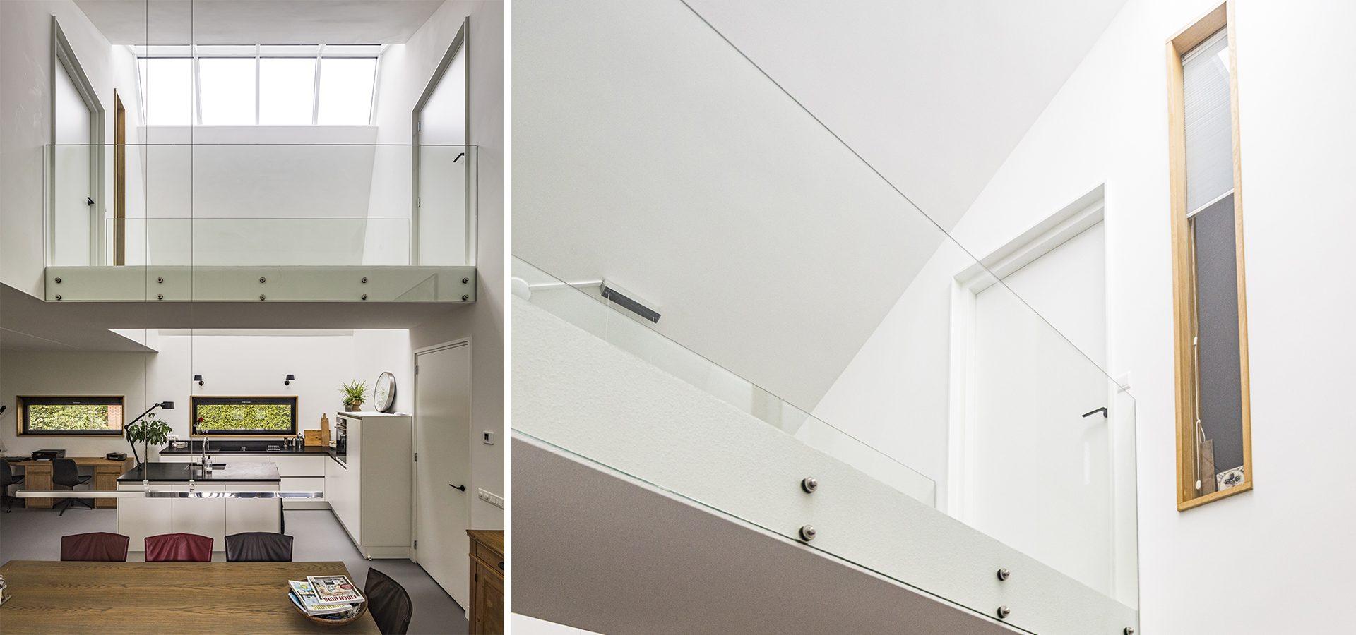 FARO architecten Woonhuis Spiegelenberg Brummen 04